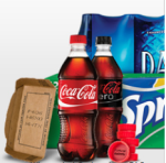 my-coke-rewards-codes