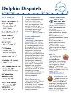 Newsletter_MarApr2016_Page1