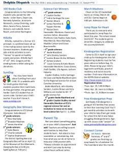 Microsoft Word - Newsletter_MarApr2016