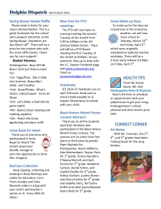 Newsletter_MarchApril2015_page2