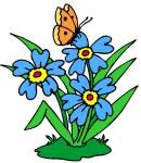 clip-art-flowers-285113