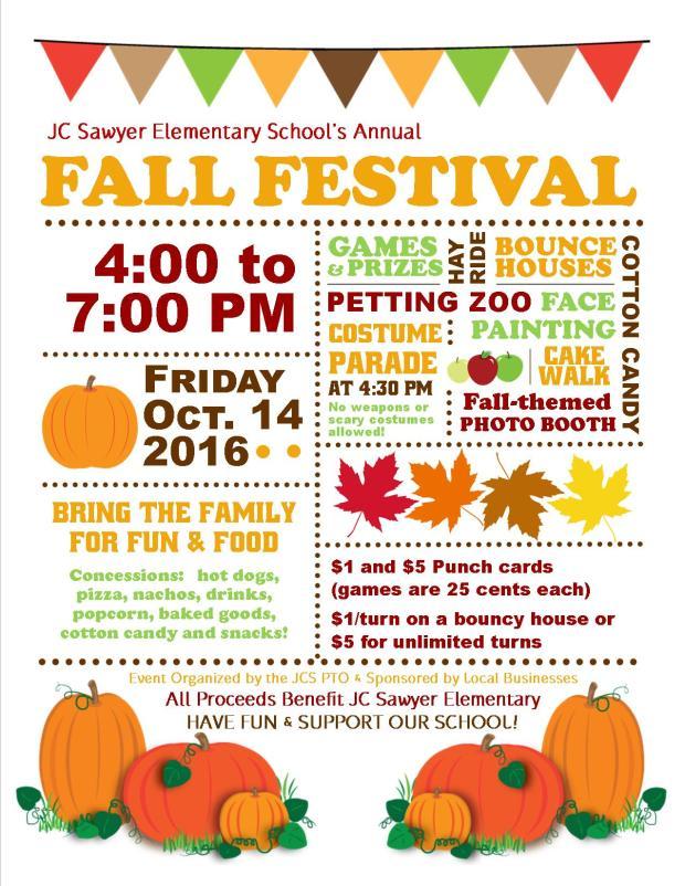 fall-festival-2016-flyer